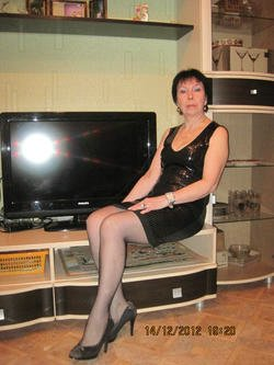 Femme free chaude et coquine Ribay