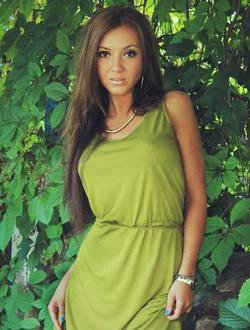 Homme tendre pour rencontre coquine Pressigny